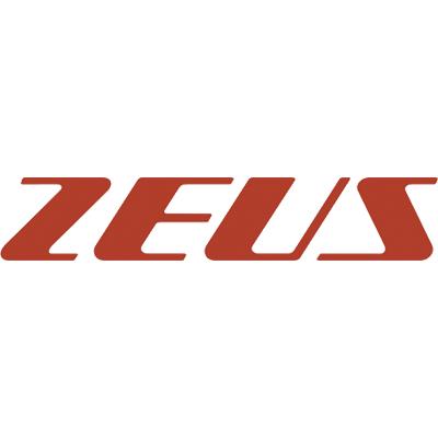 Zeus Sicherheitstechnik