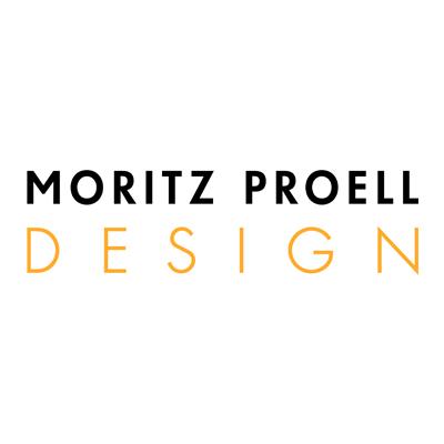 Moritz Proell Design