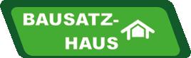 Hausverstand Bau GmbH & Bausatzhaus.at
