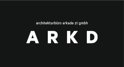 Architekturbüro ARKADE ZT GmbH