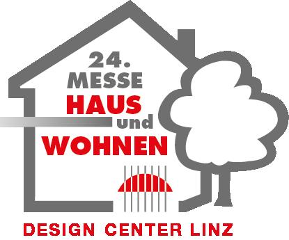 Seyrlehner Enns, Seyrlehner Behamberg/St. Valentin, Huber Kremsmünster  - OK Markengemeinschaft