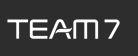 Team 7 Österreich GmbH