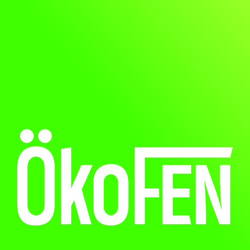 ÖkoFEN Vertrieb Österreich GmbH