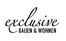 WBS Werbe & VerlagsgesmbH
