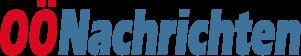 OÖ Nachrichten - Wimmer Medien GmbH & CO.KG