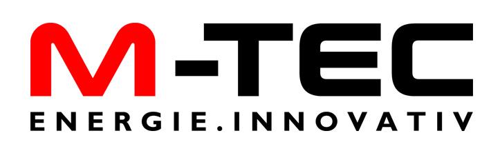 M-Tec Energie Innovativ GmbH