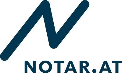 Notariatskammer für Oberösterreich