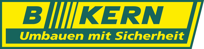 B. KERN Baugesellschaft mbH.