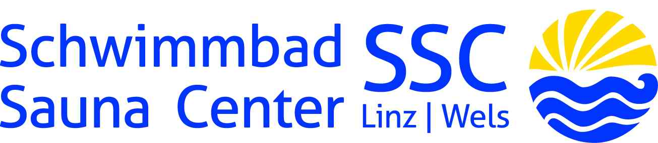 SSC - Schwimmbad-Sauna GmbH