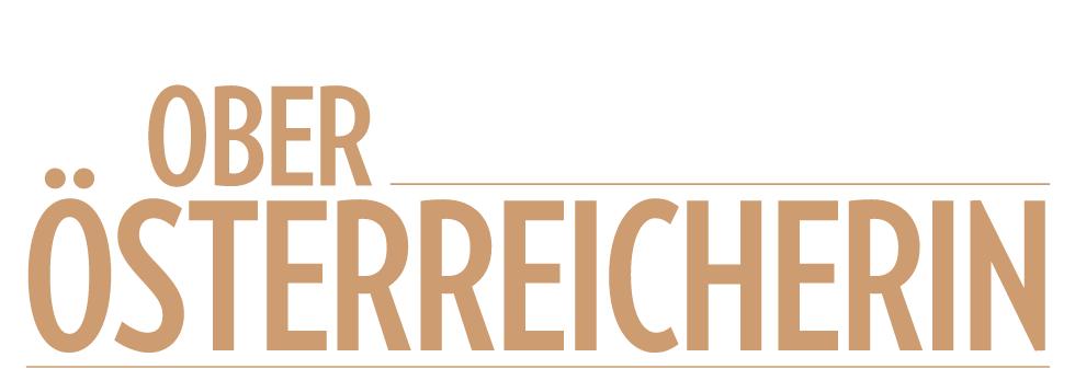 Neu-Media GmbH