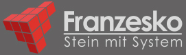 Franzesko - Stein mit System GmbH