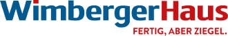Wimberger Bau GmbH