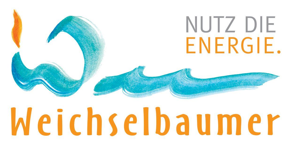 Weichselbaumer GmbH