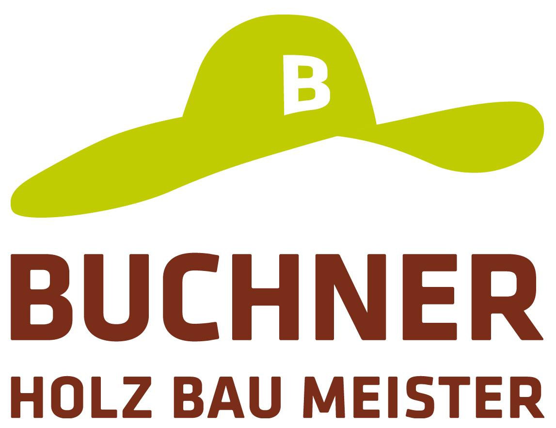 Buchner Holz Bau Meister