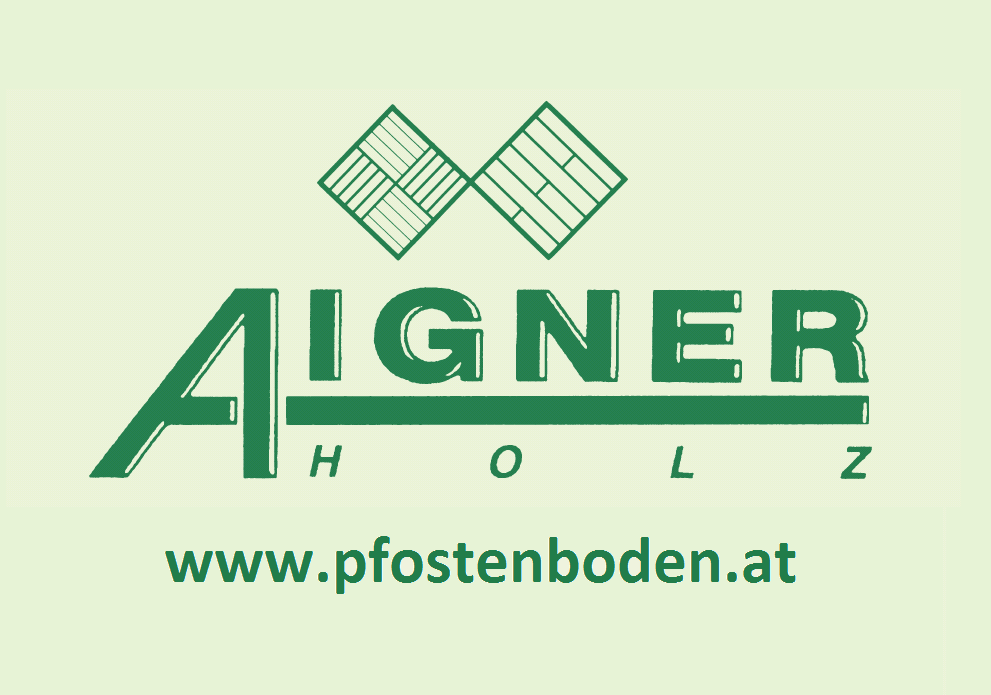 Aigner Holz GmbH