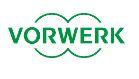 VORWERK Austria GmbH & Co KG