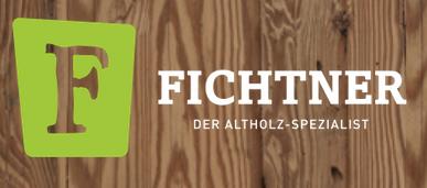 Fichtner Holz GmbH