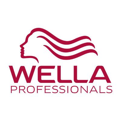 Coty Inc - Wella
