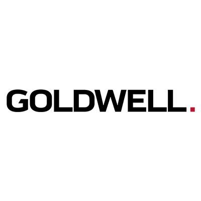 KAO Austria - Goldwell