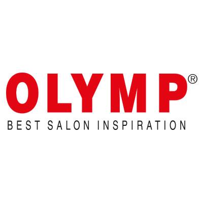 Olymp GmbH + Co. KG