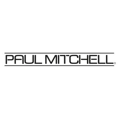 Wild Beauty GmbH/ JP Mitchell