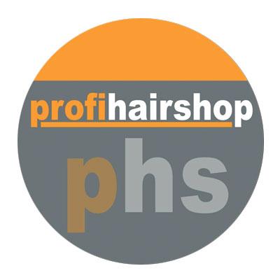 Profi Hair Shop GmbH