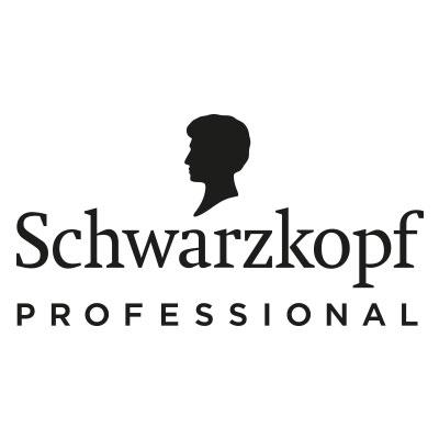 Henkel - Schwarzkopf