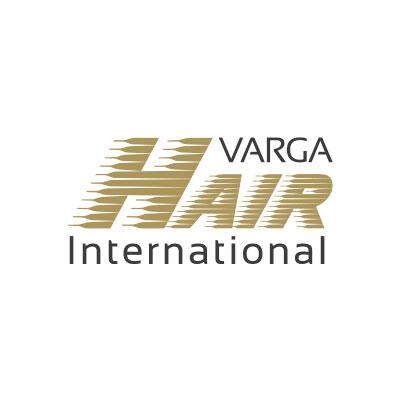 Varga Hair Int. GmbH